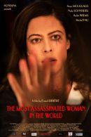 Affiche La Femme la plus assassinée du monde