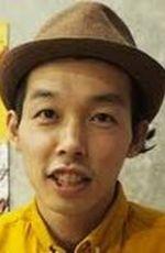 Photo Shin'ichirô Ueda