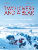 Affiche Two Lovers and a Bear