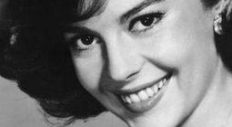 Cover Les meilleurs films avec Natalie Wood