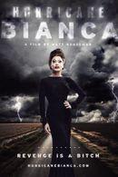 Affiche Hurricane Bianca
