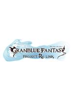 Jaquette Granblue Fantasy Project Re: Link
