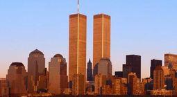 Cover Les meilleurs films liés à la tragédie du 11 septembre