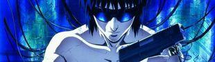 Cover Top 10 mes long metrages d otaku