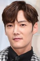 Photo Choi Jin-hyuk