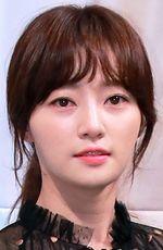 Photo Song Ha-Yoon