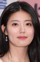 Photo Nam Ji-Hyun