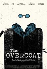 Affiche The Overcoat