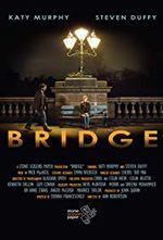 Affiche Bridge