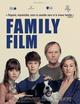 Affiche Family Film