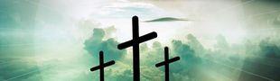 Cover Les meilleurs essais sur la religion