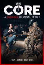 Affiche The Core