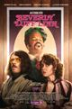 Affiche An Evening with Beverly Luff Linn