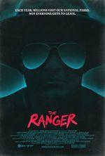 Affiche The Ranger