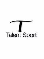 Logo Talent Sport