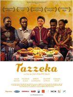 Affiche Tazzeka