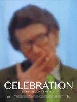 Affiche Celebration