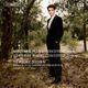 Pochette Medtner: Piano Concerto no. 3 / Scriabin: Piano Concerto
