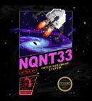 Pochette NQNT33