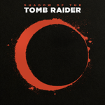 Pochette Shadow of the Tomb Raider (OST)