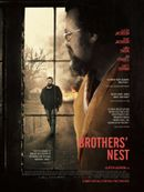 Affiche Brother's nest