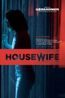 Affiche Housewife