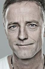Photo Lars Simonsen