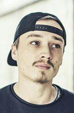 Photo Lukas Løkken