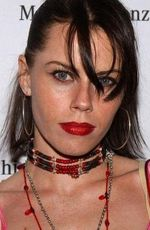 Photo Fairuza Balk