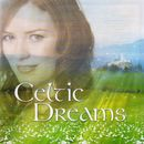 Pochette Celtic Dreams