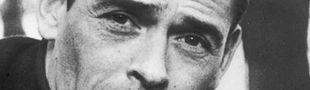 Cover Jacques Brel en vingt chansons