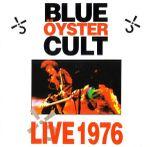 Pochette Live 1976 (Live)
