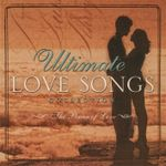 Pochette Ultimate Love Songs Collection: The Power of Love