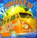Pochette Summer '69