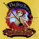 Pochette The Very Best of Grateful Dead