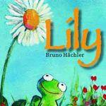 Pochette Lily