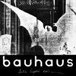 Pochette The Bela Session (EP)