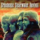 Pochette The Creedence Clearwater Revival Collection