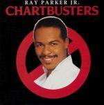Pochette Chartbusters