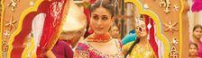 Cover Jai Hind ! - Mes films indiens préférés