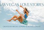 Affiche Las Vegas Love Stories