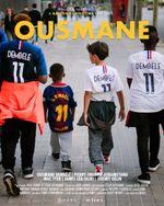 Affiche Ousmane