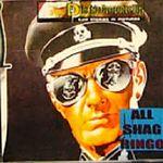Pochette All Shag Ringo