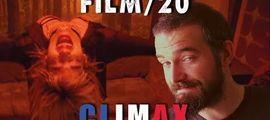 Vidéo FILM/20 - CLIMAX
