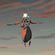 Avatar Astrall76