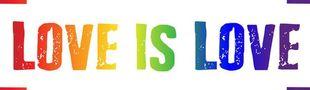 Cover Tous les films/films d'animations LGBTQ+ que j'ai vus