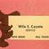 Avatar Wile E. Coyote
