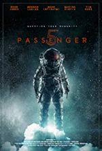 Affiche 5th Passenger