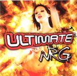 Pochette Ultimate NRG