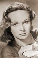 Photo Joan Greenwood
